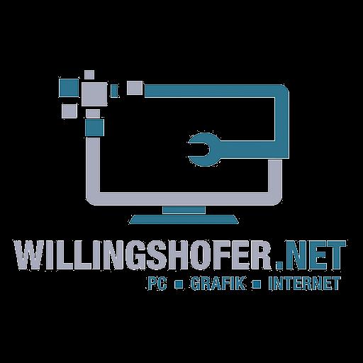 Willingshofer.net